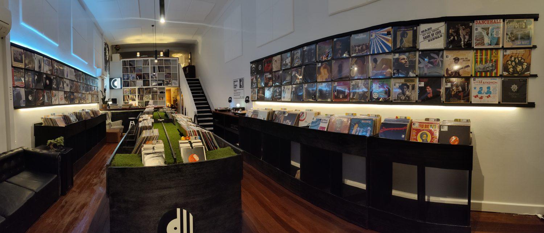 Catalog Music